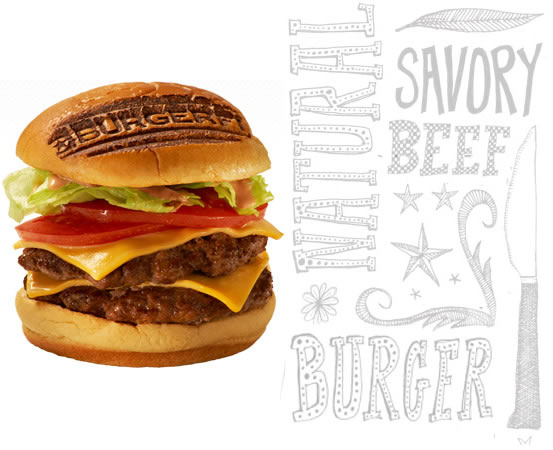 Burgerfi coupon code